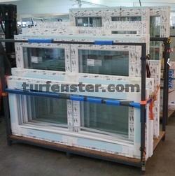 Fenster box t r und fenster hoch qualitat for Einfache kunststofffenster