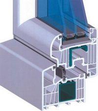 roplasto kunstofffenster 8 kammer md