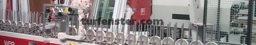 aluminium fenster manufactur
